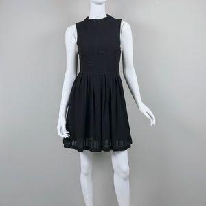 Anthropologie {Deletta} Sleeveless Cosgrove Dress
